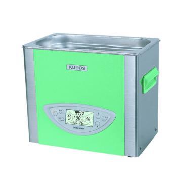 超声波清洗器,频率:53,空积:3L