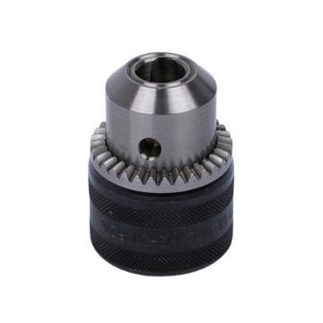 博世钻夹头,冲击钻用 1.5-13mm,2608571079