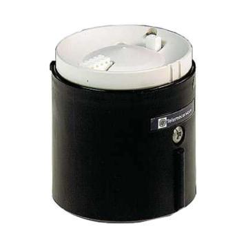 施耐德 灯座(适用于有闪光放电管单元),XVBC07