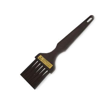 史丹利防静电排刷,中型,66-014-23