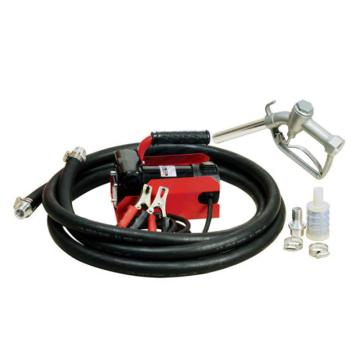 fuel works  10304010 直流电动燃油输送泵