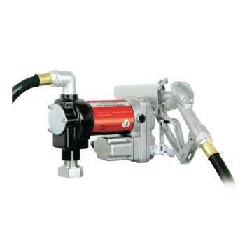 fuel works  10307600 直流电动燃油输送泵