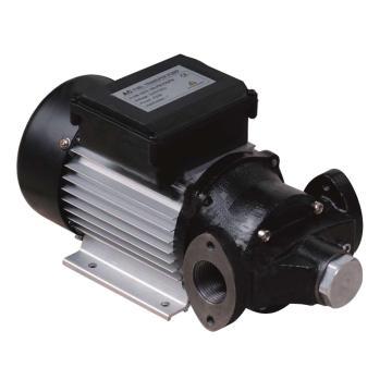 fuel works  17310801 交流电动机油润滑油输送泵