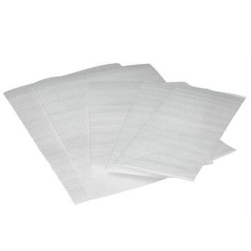 覆膜珍珠棉袋,240×340,EPE(20个/包)