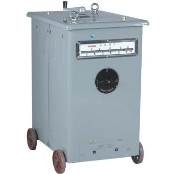 通用动圈式交流弧焊机,BX3-500-2