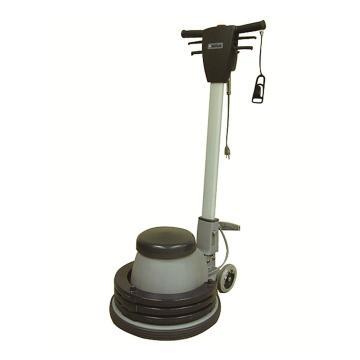 力奇加重型洗地机,P18-150HD