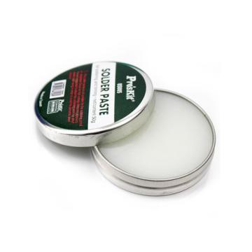 宝工中性焊锡膏,50g,8S005