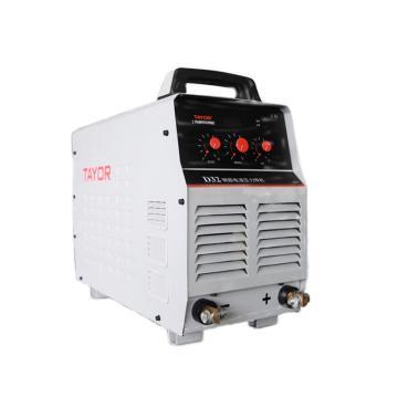 上海通用D32直流手工弧焊机,适用380V电源,应用于钢筋、钢结构、建筑领域