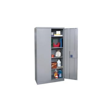 电子锁柜,68KG承重 4层