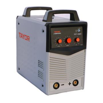 上海通用ZX7-500T直流手工弧焊机,适用380V电源