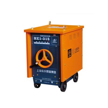 东升电焊机,BX1-315T(380V)
