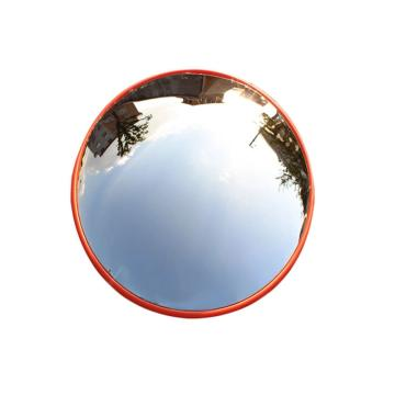 室内广角镜,直径45CM