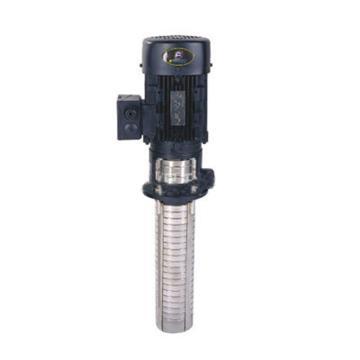 南方泵业/CNP CDLKF42-80/8-2FSWPC CDLK系列浸入式多级离心泵