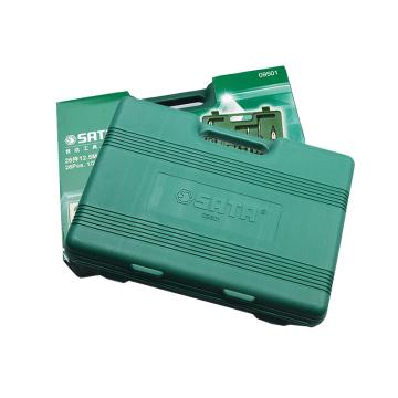 世达综合工具套装,26件套,09501