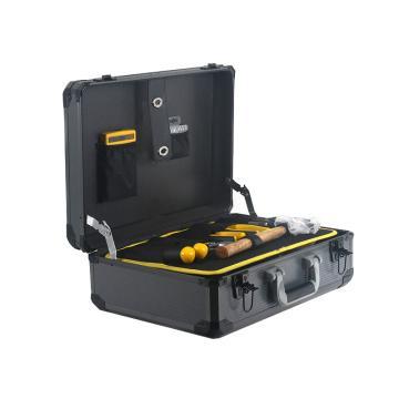 史丹利 42件全能工具组套,CD-83-011-TC