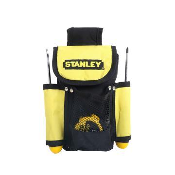 史丹利 11件电工工具套装,92-004-1-23