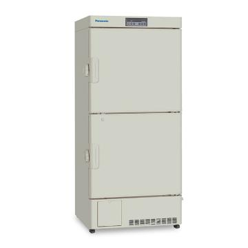超低温冰箱,MDF-U5412N,松下