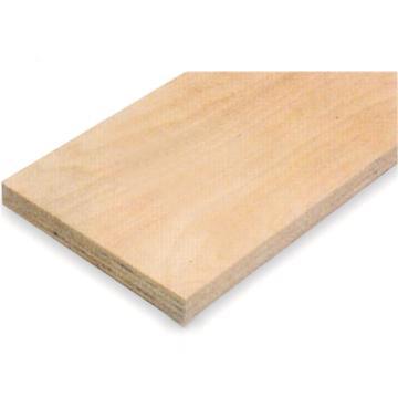 橡木多层板台面, 1.5m