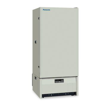 低温冰箱,MDF-U443N,松下