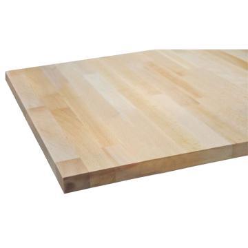 榉木台面, 1.5m