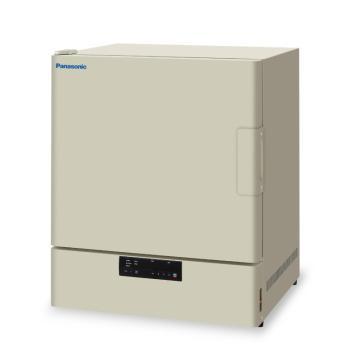 高温恒温培养箱,MIR-H263-PC,松下