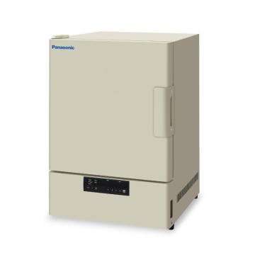 高温恒温培养箱,MIR-H163-PC,松下