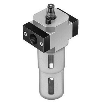 Festo油雾器,LOE-3/8-D-MINI,162680