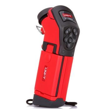 优利德/UNI-T UTi160A红外热成像仪,-20~300℃ 80mK 2.2mRad