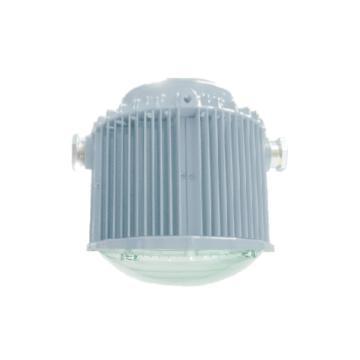 紫光照明 LED灯GF9051,60W,白光