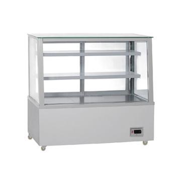 药品阴凉冷藏柜,白雪,YCP-1250W,1244*604*1090,热卖机型