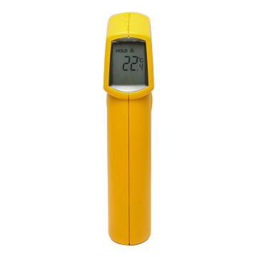 福禄克/FLUKE  FLUKE-59红外测温仪