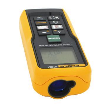 福禄克/FLUKE FLUKE-419D激光测距仪,80m量程
