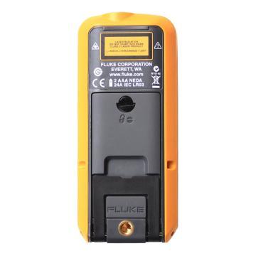 福禄克/FLUKE FLUKE-414D激光测距仪,50m量程