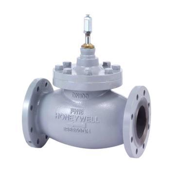 霍尼韦尔/Honeywell 二通水阀 V5GV2W125F