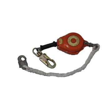 速差器(15米钢丝绳型)