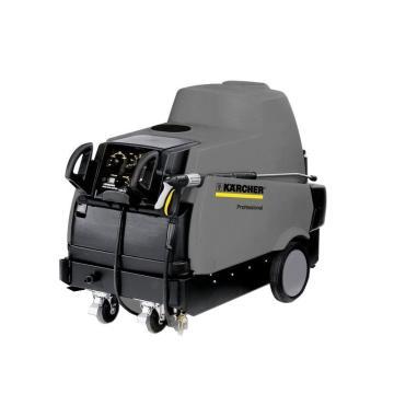 凯驰大功率高压清洗机,HDS 2000 SUPER