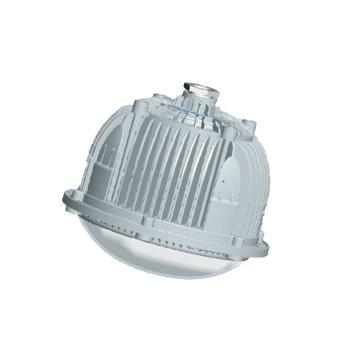 紫光照明 LED灯GF9035,25W,白光