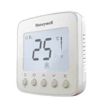 霍尼韦尔/Honeywell 开关型风机盘管电动阀 TF228WN