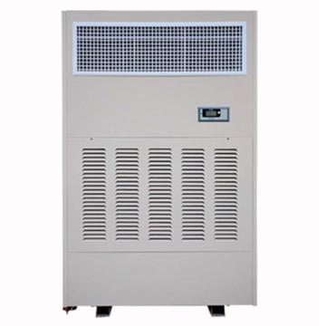 松井 湿膜加湿机 SMJ-15,加湿量15kg/h,适用范围600-700m³