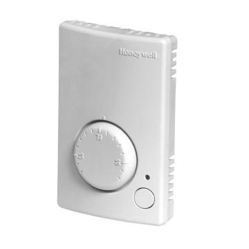 霍尼韦尔/Honeywell 传感器 H7012B1008