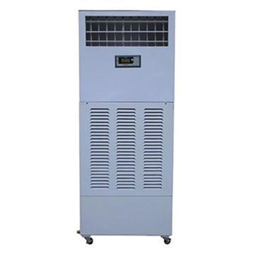 松井 湿膜加湿机 SMJ-10,加湿量10kg/h,适用范围300-450m³