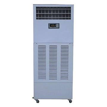 松井 湿膜加湿机 SMJ-06,加湿量6kg/h,适用范围200-300m³