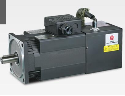 台湾富田,SFEFFR.132LA 30KW 2000RPM,伺服电机