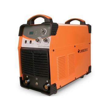 ZX7-400(Z245)三相逆变直流手工电焊机可长焊 ,深圳佳士,单管IGBT