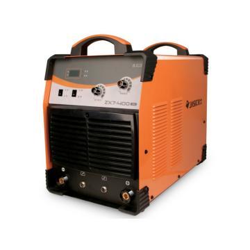 ZX7-400(Z115)三相逆变直流手工电焊机可长焊 ,深圳佳士,MOS管
