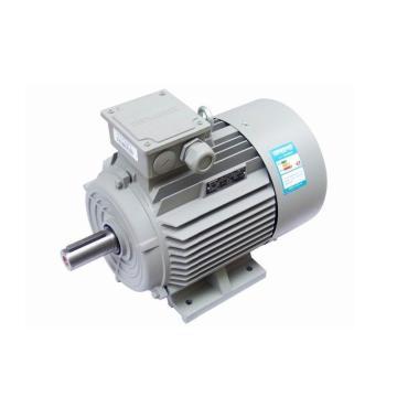 西门子/SIEMENS 1.1kW超高效低压交流电机,6P,B3,1LE0003-0EC42-1AFA4
