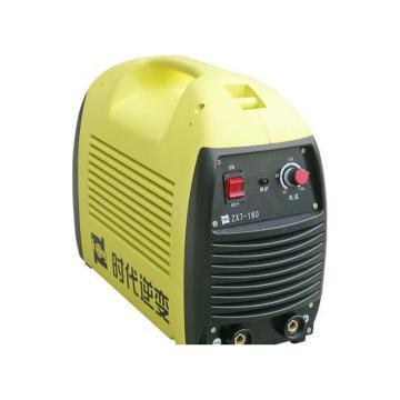 时代逆变式直流手工弧焊机,ZX7-160(PE60-160),220V