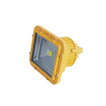 景天照明 JT-BFL717大功率集成LED节能防爆灯,60W LED