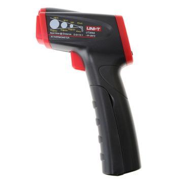 优利德/UNI-T UT300A红外测温仪,光学分辨率10:1