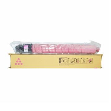 理光红色墨粉盒MPC2503HC型(841948)MP C2003SP/C2503SP